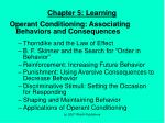 chapter 5 learning4