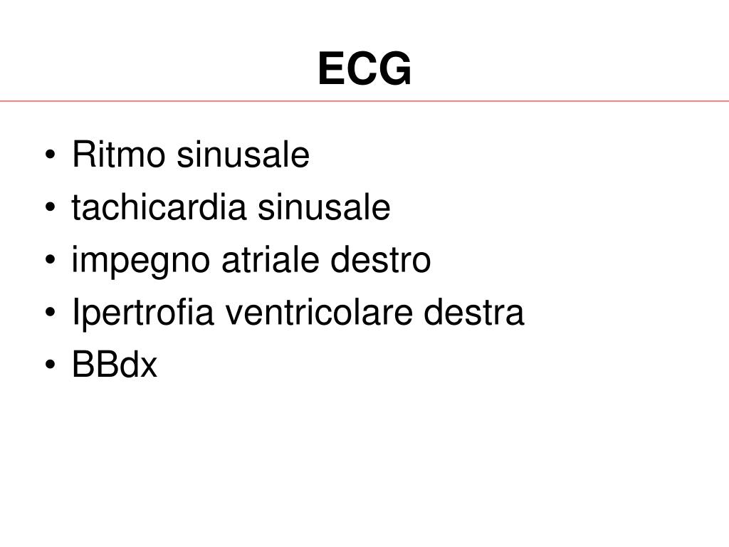 PPT - Ipertensione Arteriosa Polmonare: Epidemiologia e..