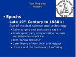 pain medicine history5