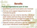 benefits5