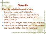 benefits6
