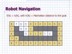 robot navigation8