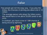 false29