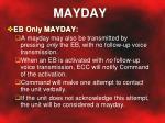 mayday10