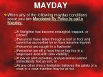 mayday6