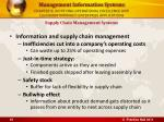 chapter 9 achieving operational excellence and customer intimacy enterprise applications10