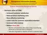 chapter 9 achieving operational excellence and customer intimacy enterprise applications28
