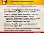chapter 9 achieving operational excellence and customer intimacy enterprise applications3