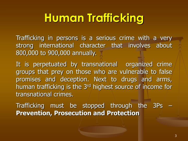Human trafficking3