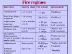 fire regimes25