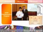 hotel familiarization program20