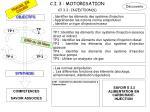 c i 3 motorisation ci 3 3 injection s