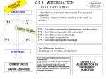 c i 3 motorisation ci 3 3 injection s11