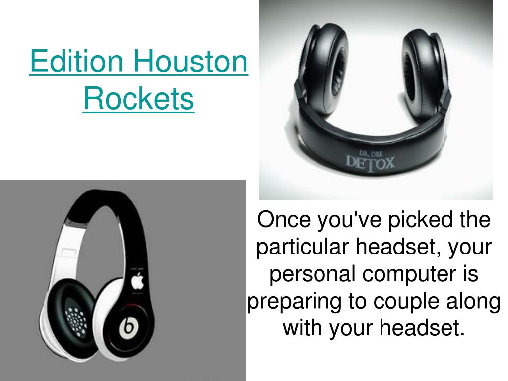 edition houston rockets l.