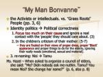 my man bonvanne32