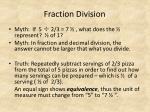 fraction division25