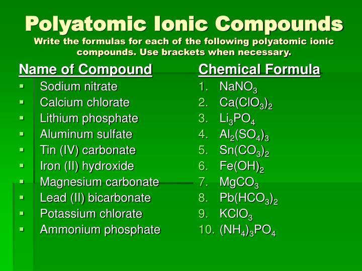 Chloroquine phosphate tablets buy online