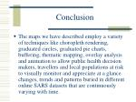 conclusion53
