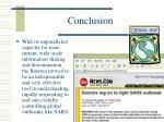 conclusion55