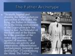 the father archetype2