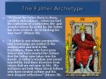 the father archetype3
