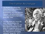 the father archetype4
