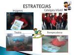 estrategias1