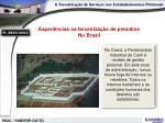 experi ncias na terceiriza o de pres dios no brasil1