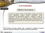 pl n 2 825 2003