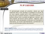pl n 2 825 20036