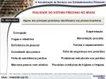 realidade do sistema prisional no brasil4
