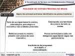 realidade do sistema prisional no brasil5
