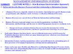 management information systems5