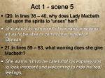 act 1 scene 532