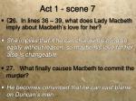 act 1 scene 735