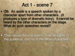 act 1 scene 737