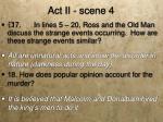 act ii scene 4