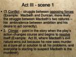 act iii scene 152
