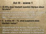 act iii scene 156
