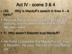 act iv scene 3 4