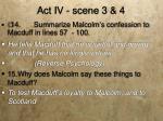 act iv scene 3 481