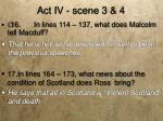 act iv scene 3 482