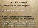 act v scene 4
