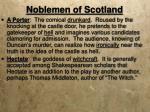 noblemen of scotland20