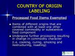 country of origin labeling5