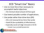 ecd smart use basics28