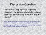 discussion question15