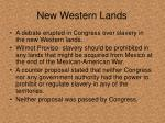new western lands12