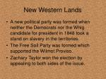 new western lands13