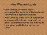 new western lands14